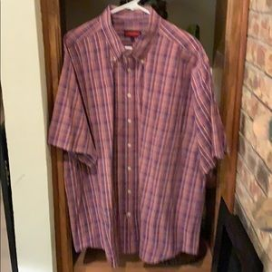 Austin Reed Shirts For Men Poshmark